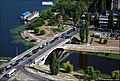 Автомобильный мост через Русановский канал.jpg