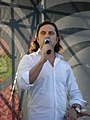 Александр Ревва на концерте в Донецке 6 июня 2010 года 005.JPG