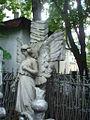 Ангел на Ваганьковском.jpg