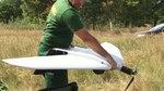 File:Беспилотный летательный аппарат в Рязани!.webm