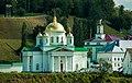 Благовещенский монастырь, вид с моста.jpg