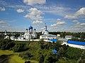Боголюбовский монастырь. Съемка с воздуха.1.jpg