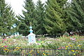Богоявленский храм 05.JPG