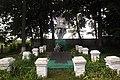 Братська могила (Прищепівка).JPG