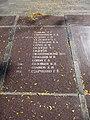 Братська могила у парку залізничників 12.JPG