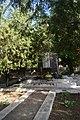 Братська могила 45-ти підпільників DSC 0281 04.jpg