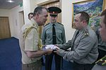 Брифінг за участю військових Аташе та керівників Представництва НАТО в Україні 3779 (28356440656).jpg