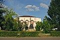 Будівля робітничого клубу Коростень.jpg