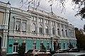 Будівля товариства взаємного кредиту 1.JPG