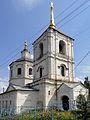 Введенская церковь 2.JPG