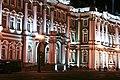 Вечерний Зимний - panoramio.jpg