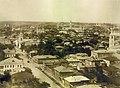 Вид на Тулу с колокольни Петропавловской церкви.jpg
