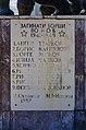 Викиекспедиција Бојмија 072.jpg