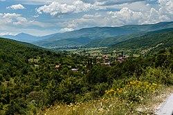 Викиекспедиција Железник 240.jpg