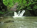 Водоспад Бабин - 2.jpg
