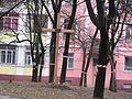 Ворошиловский район Донецка 233.jpg