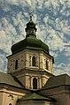 Воскресенская церковь, г. Седнев, Черниговская обл..jpg