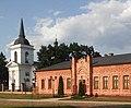 Воскресенська церковно-парафіяльна школа.jpg