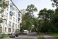 Второй Хуторской переулок (Москва).jpg