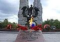 В День ВДВ в Санкт-Петербурге IMG 2558WI.jpg