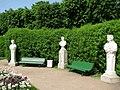 Гатчина. Собственный сад. Скульптуры.jpg