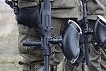 Гвардійці продемонстрували НАТівську бойову виучку IMG 8035 (24598716404).jpg