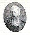 Герке Август Антонович.JPG