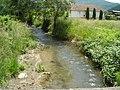 Голема Река (Плакенска).jpg