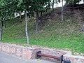 Гомель. Парк. малые архитектурные формы. Фото 22.jpg