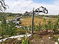 Гора Воттоваара 06.jpg