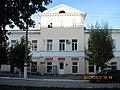Г. Вольск Революционная-22 Жилой дом-foto1.jpg