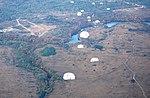 Десантники-резервісти здійснили понад 600 стрибків з парашутом (30014710802).jpg