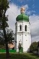 Дзвіниця Єлецького монастиря.jpg