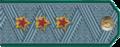 Дзяржаўны саветнік мытнай службы I рангу.png