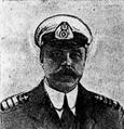 Дмитро Леванда.PNG