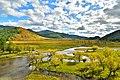 Долина реки в республике Алтай.jpg