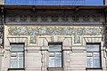 Дом Е.И. Набоковой.jpg
