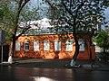 Дом Калашникова А.Д. (Екатеринбург).jpg