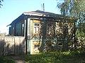 Дом жилой. улица Ушакова, 116, Тутаев, Ярославская область.jpg