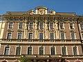 Европейская, фасад по Михайловской улице1.jpg