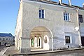 Жовва, будинок з підсіннями (пл. Вічева, 13).jpg