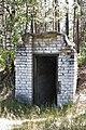 Заброшенный вход в бункер (2010.07.07) - panoramio.jpg