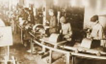 Оао завод теплообменник Кожухотрубный теплообменник Alfa Laval VLR7x16/76-6,0 Камышин