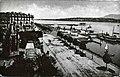 Затурцівський меморіальний музей В'ячеслава Липинського — (126).jpg