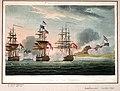 Захват фрегата Pomona 23 августа 1806 года.jpg