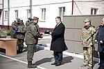 Заходи з нагоди третьої річниці Національної гвардії України IMG 2856 (33658210566).jpg