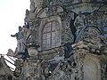 Знаменская церковь в Дубровицах-8.jpg