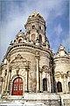 Знаменская церковь в Дубровицах.jpg