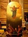 Исаакиевский собор. Интерьер - 2. 2011-09-23.jpg