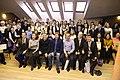 Кадр итоговой конференции осенней сессии ВикиШколы Cэлэт 2018 3.jpg